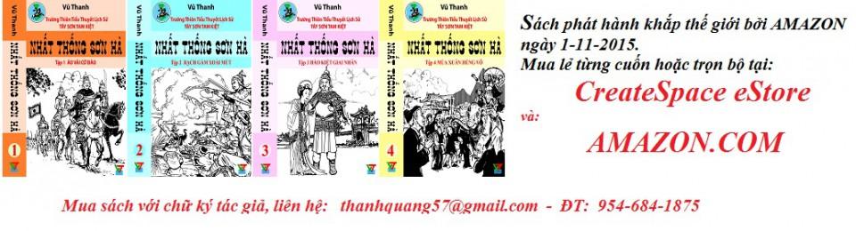 Tây Sơn Tam Kiệt